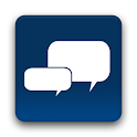SMS Reply App (Lite) logo