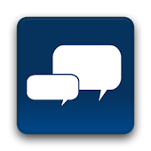 SMS Reply App (Lite)