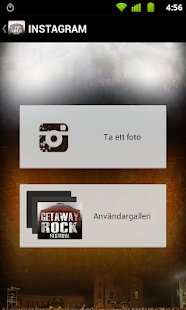 Getaway Rock Festival 2013 - screenshot thumbnail