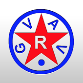 SportclubApp GVAV-Rapiditas