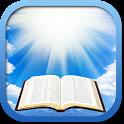 Japanese Holy Bible icon