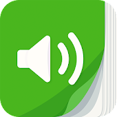 Сказки Вслух: Аудиосказки Том2
