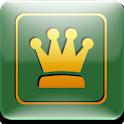 MoneyWorld logo