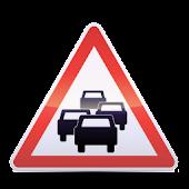 Trafic Alert