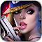 Clash of Mafias 1.0.63 Apk