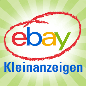 ebay kleinanzeigen android apps auf google play. Black Bedroom Furniture Sets. Home Design Ideas