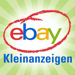 Ebay Kleinanzeigen Einstellen