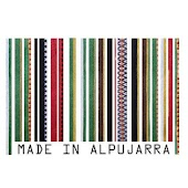 Made In Alpujarra