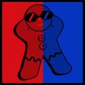 MixedGinger Theme CM7 logo