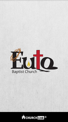 Euto Baptist Church