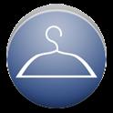 Armario Inteligente (Closet) icon