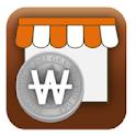 알짜 판매관리 icon