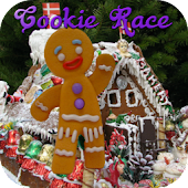 COOKIE RACE 1.0