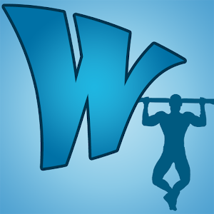 Wrkout HIIT (Tabata, Timer) for Android
