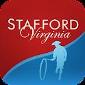 StaffordCountyVA icon
