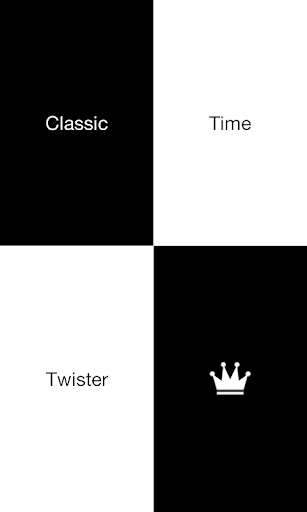 Piano Tiles Classic