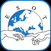 All ESOT App