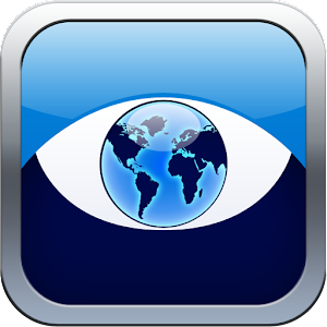 ProVisual Viewer 商業 App LOGO-APP試玩