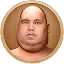 Make Me Fat 3.6 APK for Android