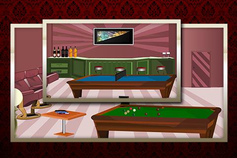Sports Bar Escape Apk Download 3