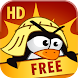 Penguin Physics HD Free