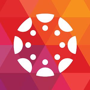 PhotoMath App Will Do Your Homework for You