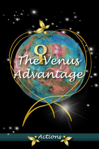 The Venus Advantage Lite