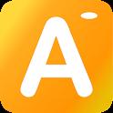 Arcademics icon