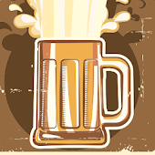 Craft Beer Companion (Free)