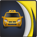 Taximeter - Where am I? icon