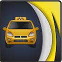 タクシーメーター - どこにいますか icon