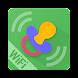 WiFiベビーモニター: フルバージョン