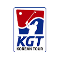 KOREAN TOUR2 logo