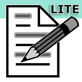Pocket Playwright LITE