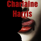 Charlaine Harris Undeniable