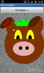 Pino The Pig full- screenshot thumbnail