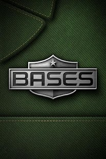 Bases - Find US Military Bases - screenshot thumbnail