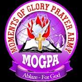 Mogpa TV