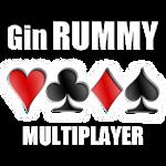 Gin Rummy Multiplayer Online 1.0.35 Apk