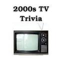 2000s TV Trivia icon
