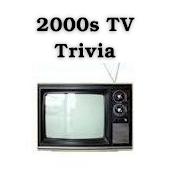2000s TV Trivia