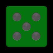 Random App Launcher