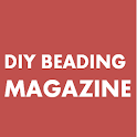 DIY Beading Lessons icon