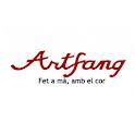 Artfang
