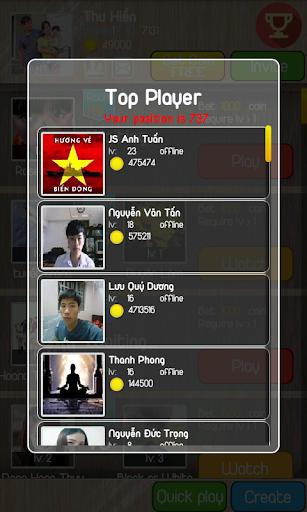 【免費解謎App】Gomoku Tic Tac Toe Online-APP點子