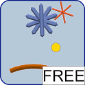 Fluid Arkanoid (free) icon