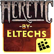 Heretic by Eltechs 1.0.5