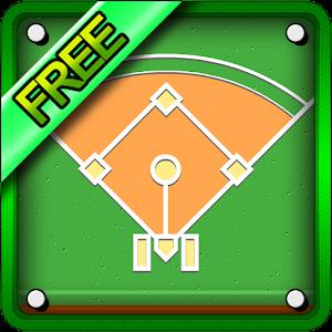 Vintage Pocket Baseball for PC and MAC