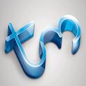 Live MCX icon