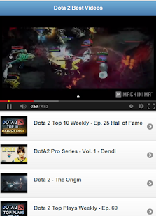 download android app dota 2 best videos for samsung android